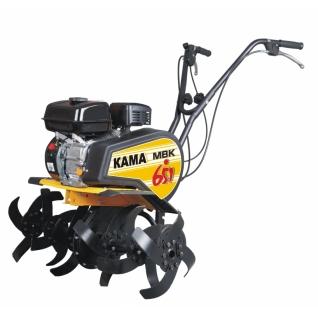 Культиватор Кама МВК-651 Кама-9306658