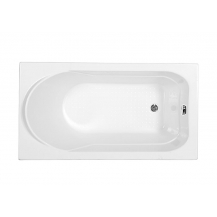 Акриловая ванна Aquanet West 00204050-11494724
