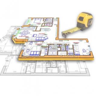 """Дизайн-проект """"Экспресс"""" (До 100 м2)-6439770"""