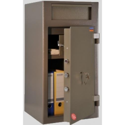 Депозитный сейф Valberg ASD-32-447662