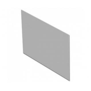 Боковой экран Vagnerplast 75 см VPPA07502EP2-01