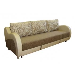 Милан 9 диван-кровать-5271018