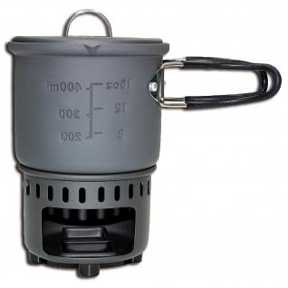 Esbit Мини-печка Esbit-7238154