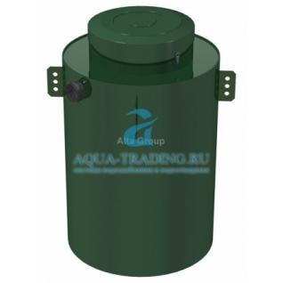 Промышленный жироуловитель Alta-M-OR 3.6-240-222570