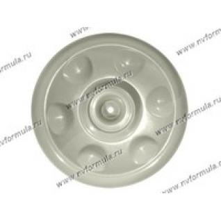 Колпак колесного диска Газель 3302-3102016-01-430429