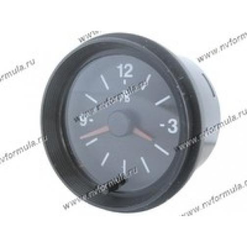 Часы автомобильные 2101-07 Чистополь штатные-9061229