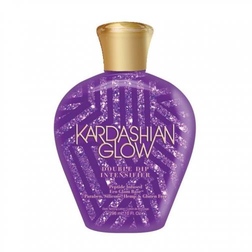 Australian Gold Kardashian Glow Double Dip - Стойкий проявляющийся загар-5785954
