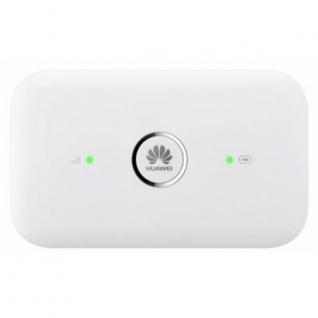 4G+ (LTE)/Wi-Fi мобильный роутер Huawei E5573s-320 (MR150-3)-6443201