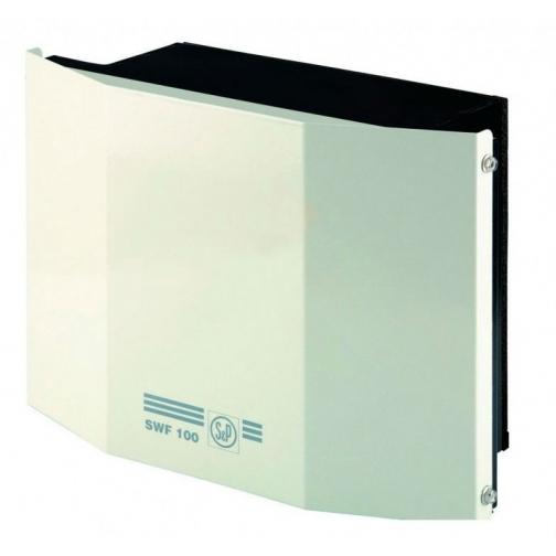 Вентилятор Soler & Palau SWF-100 X (230V50HZ)-6770097