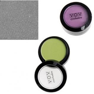 VOV - Тени для век Eyeshadow Small 811