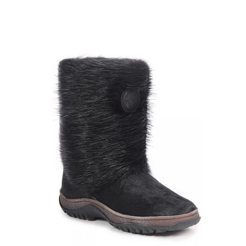 Обувь женская-486379