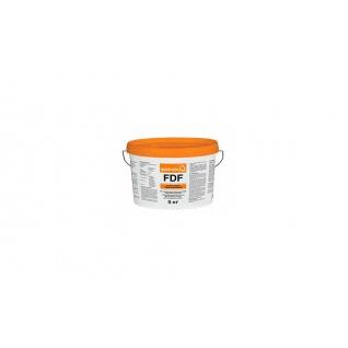 Эластичная гидроизоляционная пленка Quick-mix FDF, 5 кг-6764075