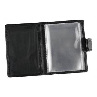 Alliance Футляр д/кредитных карт 0-554-88 л кр-1395968
