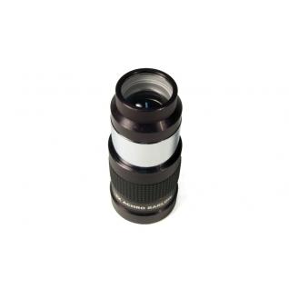 Линза Bresser Барлоу 3x (aхроматическая) 31.7 мм