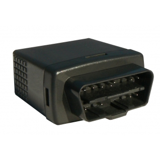 GPS трекер Proma Sat 79SC Proma Sat-8993886