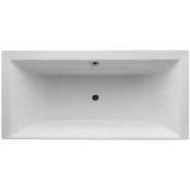 Отдельно стоящая ванна Jacob Delafon Evok E60340