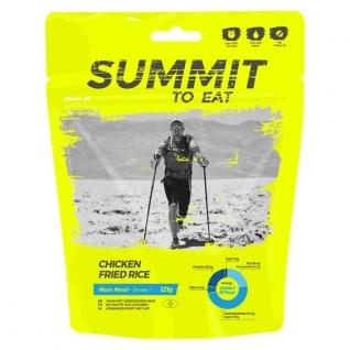 Summit to Eat Курица с жареным рисом по-китайски Summit to Eat-8088875