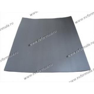 Противошумная изоляция STP СПЛЕН 3008 лист 0,75х1м 8мм-429171