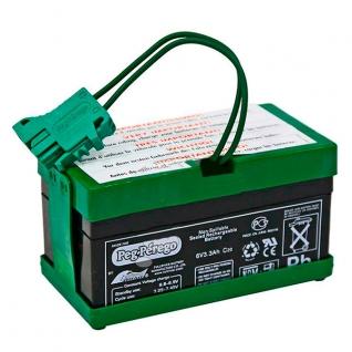 Аккумулятор Peg-Perego Peg-Perego IAKB0022 Пег-Перего Аккумулятор 6V 6,5A/h