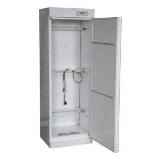 Шкаф сушильный HotStorm-446167