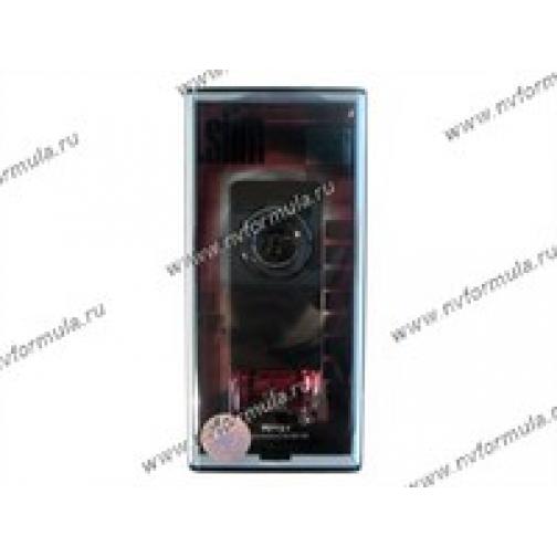 Ароматизатор Slim на дефлектор 8мл арбуз-433162