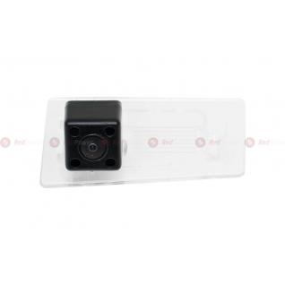 Штатная видеокамера парковки Redpower KIA375 для Kia Cerato 2013+ RedPower-9193315