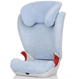 Чехол Britax Roemer Летний чехол для кресла KID II-1961925