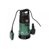 Дренажный насос Hammer Flex NAP750 Hammer