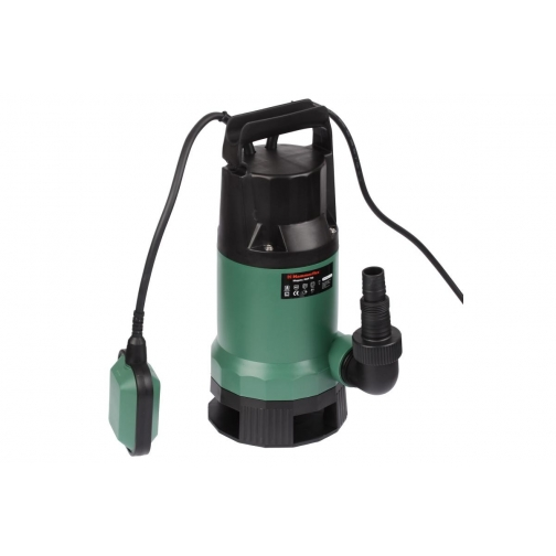Дренажный насос Hammer Flex NAP750 Hammer 6845650