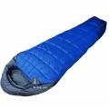 Спальный мешок кокон High Peak Pak 1600 M (23312)