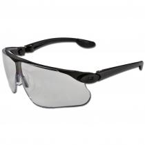 3M Очки защитные 3M Maxim баллистические прозрачные