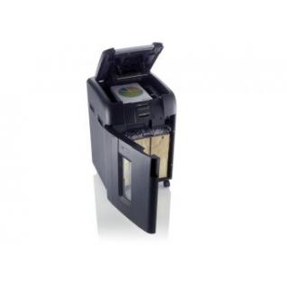 Уничтожитель бумаг (Шредер) Auto+ 500М-398860