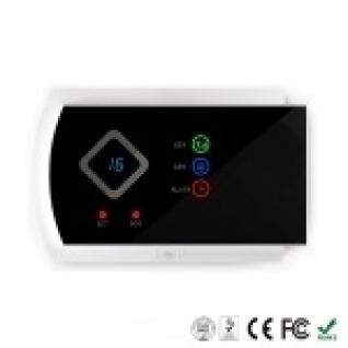 Беспроводная охранная GSM сигнализация Страж Стандарт для дома квартиры дачи коттеджа гаража-5006164