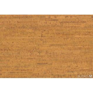 Пробковый пол Aberhof Basic (Германия) Carat-6723007