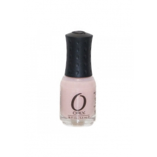 Orly Лак для ногтей №647 robo romance mini