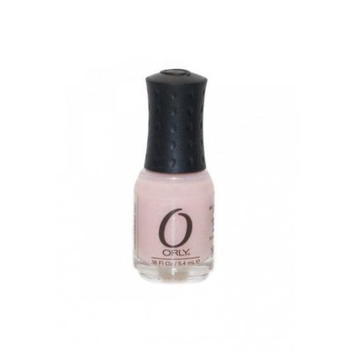 Orly Лак для ногтей №647 robo romance mini-4940902
