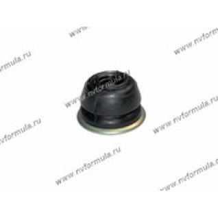 Пыльник рулевых наконечников 2101-07 21-213 Балаково-420645