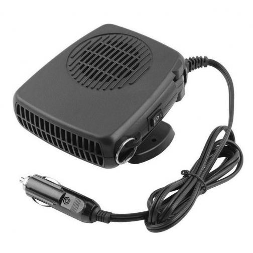 Авто-вентилятор с функцией обогрева (Fan heater)-5365249