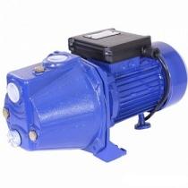 Насос центробежный Top Aqua JC-600