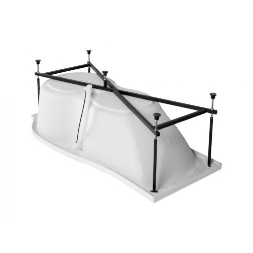 Каркас сварной для акриловой ванны Aquanet Nicol 00204016 11495188