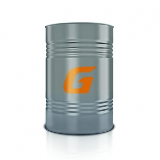 Моторное масло G-Profi G-Profi GT 10W40 API CI-4, 205л-5921511