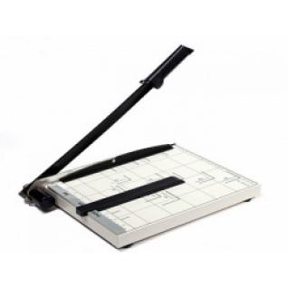 Резак Office Kit А4 (сабельный)-446429