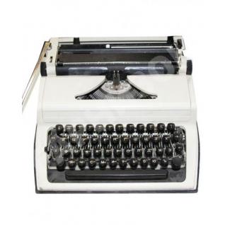Печатная машинка-8169890