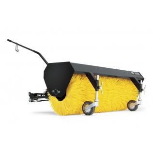 Щетка для тракторов Husqvarna 9535161-01-6770173