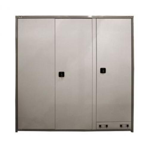 Шкаф сушильный RANGER 8 398055