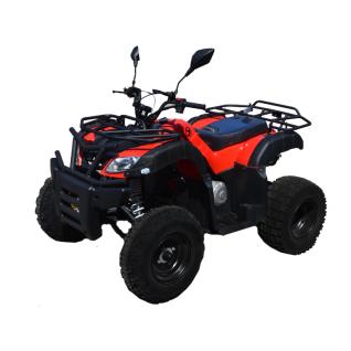 KD 150 AUG 150сс (Антивибрационный двигатель)-1025799