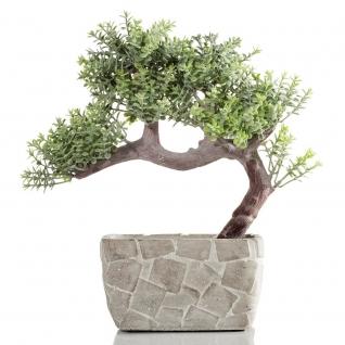 Декоративный цветок Bonsai-7170101