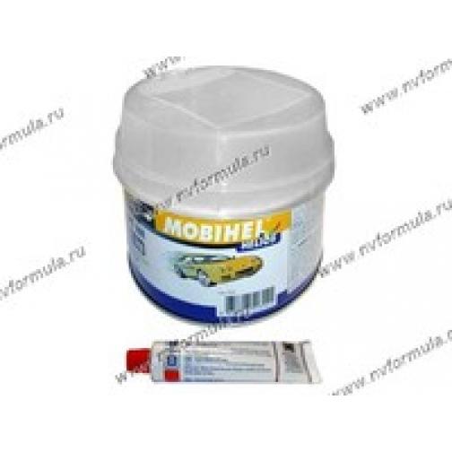 Шпатлевка Mobihel 1 кг-418499