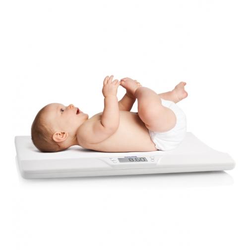 Весы Miniland Детские весы Emyscale-1962719