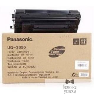 Panasonic Panasonic UG-3350 Тонер-картридж